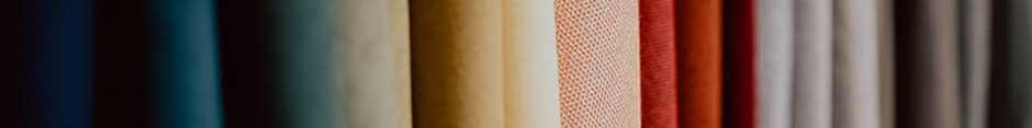 Indústria Têxtil - Biolinear Soluções Ambientais