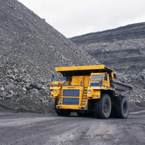 Tratamento de efluentes do setor de mineração - Biolinear Soluções Ambientais