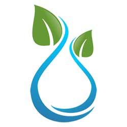 Biolinear Soluções Ambientais